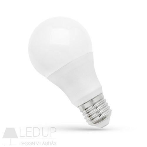 LED GLS E27 230V 7W 550lm CW  SPECTRUMLED