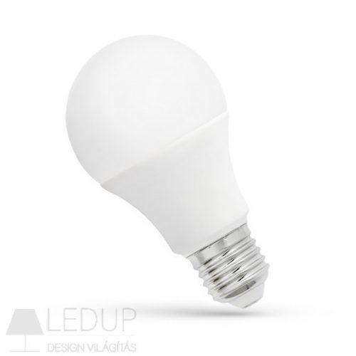 LED GLS  E27 230V 10W=59W WW  SPECTRUMLED