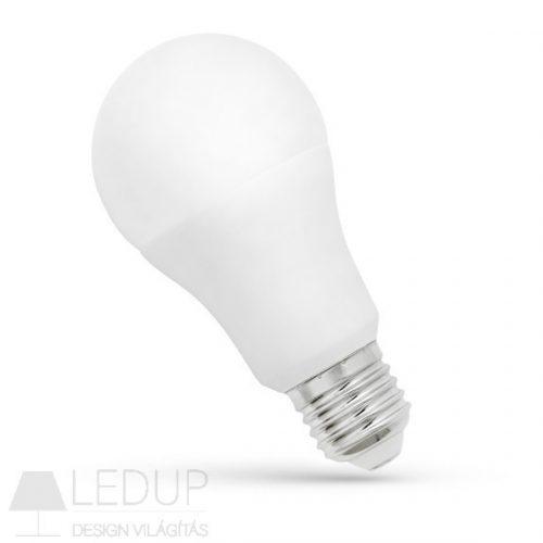 LED GLS E27 230V 13W ALU NW  SPECTRUMLED