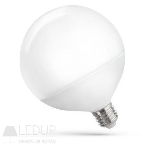 LED GLOB G120 E27 230V 16W NW SPECTRUMLED