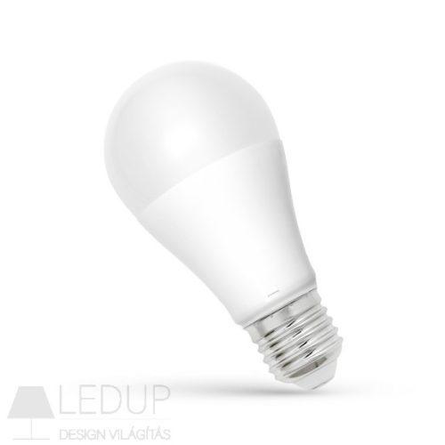 LED GLS PREMIUM E27 230V 18W 1850lm NW  SPECTRUMLED