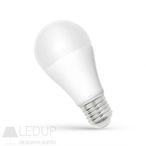 LED GLS E27 230V 15W 1550lm NW  SPECTRUMLED