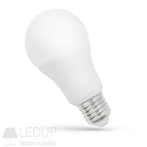LED GLS E27 230V 11,5W=76W NW  SPECTRUMLED