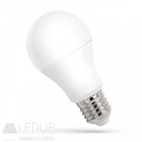 LED GLS E27 230V 12W CW dimm  SPECTRUMLED