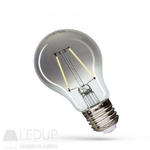 LED A60 E27 230V 2,5W COG NW MODERNSHINE  SPECTRUMLED