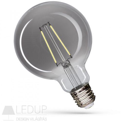 LED G95 E27 230V 4,5W COG NW MODERNSHINE  SPECTRUMLED