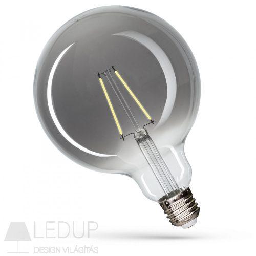LED G125 E27 230V 4,5W COG NW MODERNSHINE SPECTRUMLED