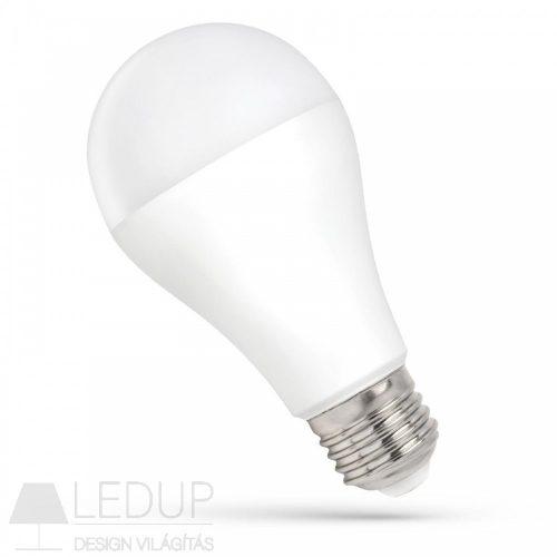 LED GLS PREMIUM E27 230V 20W WW  SPECTRUMLED